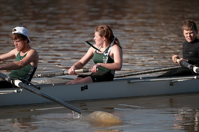 Rowing-20111106100011_4978