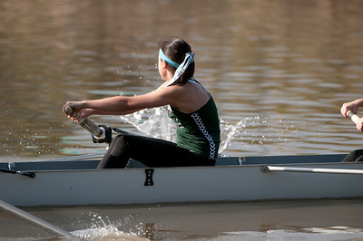 Rowing-20111106100006_4963
