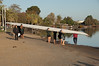 Rowing-20111106084852_8232