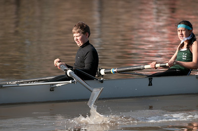 Rowing-20111106100009_4974