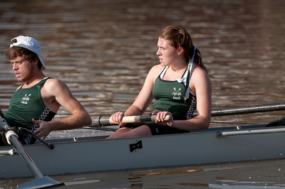 Rowing-20111106100011_4981