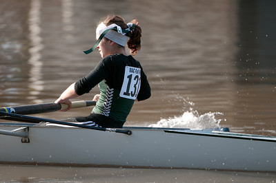 Rowing-20111106100002_4953