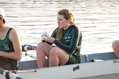 Rowing-20111106085708_8253