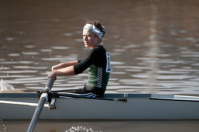 Rowing-20111106100004_4960