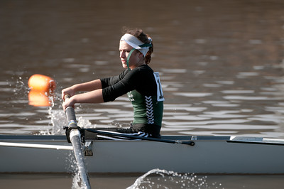 Rowing-20111106100004_4959