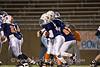 Broncos vs Panthers-116