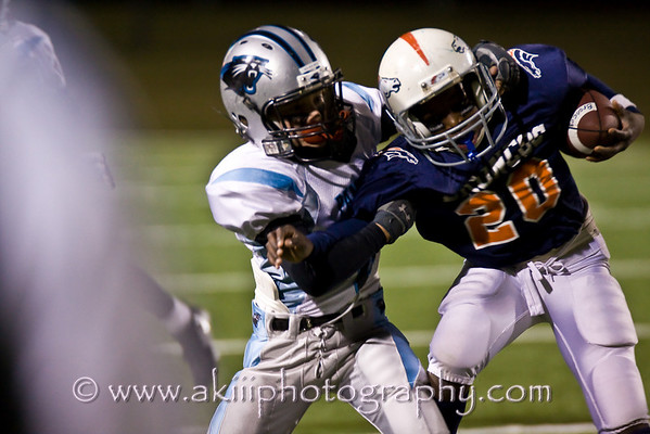 Broncos vs Panthers-346
