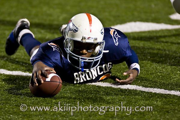 Broncos vs Panthers-436