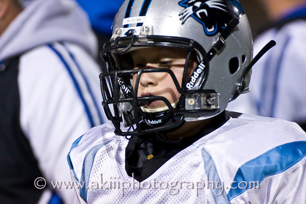 Broncos vs Panthers-351
