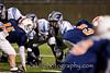 Broncos vs Panthers-443