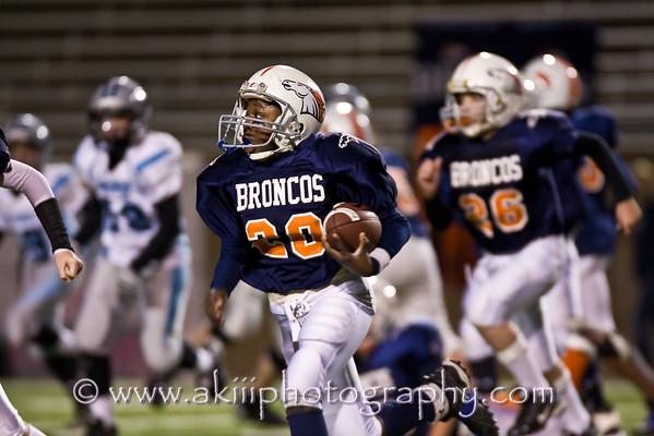 Broncos vs Panthers-340