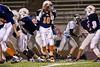 Broncos vs Panthers-113