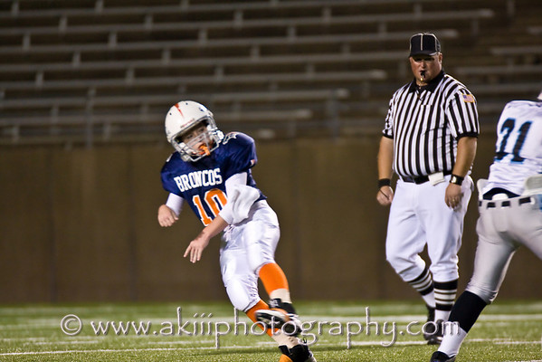 Broncos vs Panthers-361