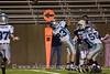 Broncos vs Panthers-438