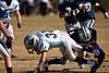 Cowboys vs Panthers-289
