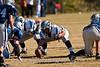 Cowboys vs Panthers-86