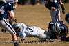 Cowboys vs Panthers-290