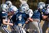 Cowboys vs Panthers-272