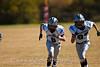 Cowboys vs Panthers-318
