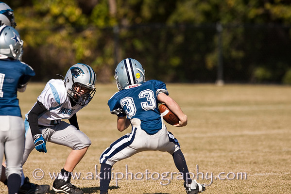 Cowboys vs Panthers-184
