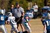 Cowboys vs Panthers-250