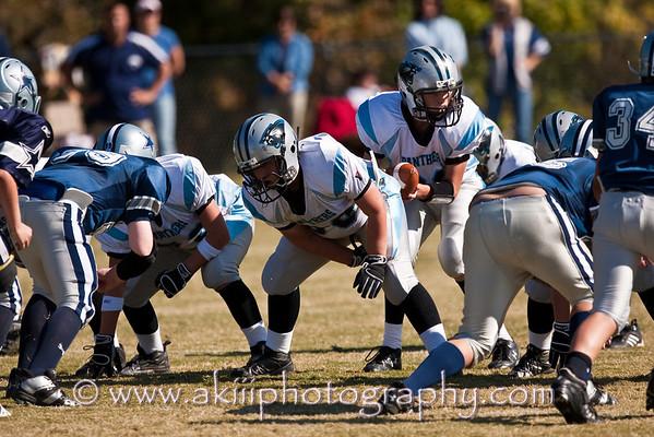 Cowboys vs Panthers-312