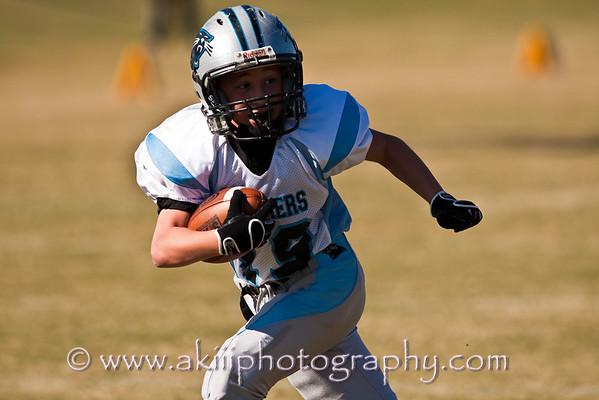 Cowboys vs Panthers-173