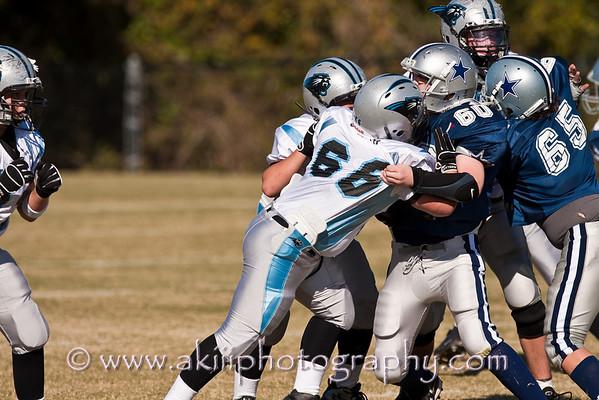 Cowboys vs Panthers-132