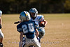 Cowboys vs Panthers-83