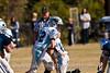 Cowboys vs Panthers-249
