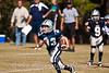 Cowboys vs Panthers-386