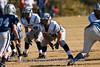 Cowboys vs Panthers-89