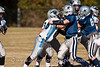 Cowboys vs Panthers-131