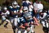 Cowboys vs Panthers-283