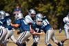 Cowboys vs Panthers-383