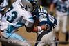 Cowboys vs Panthers-377
