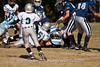 Cowboys vs Panthers-197