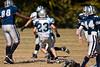 Cowboys vs Panthers-463
