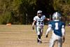 Cowboys vs Panthers-462