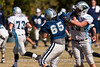 Cowboys vs Panthers-251