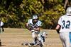 Cowboys vs Panthers-230