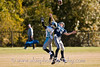 Cowboys vs Panthers-29
