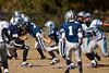 Cowboys vs Panthers-465