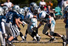 Cowboys vs Panthers-305