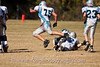 Cowboys vs Panthers-469
