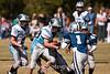 Cowboys vs Panthers-440