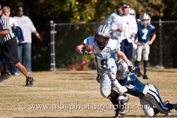 Cowboys vs Panthers-301