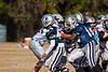 Cowboys vs Panthers-105