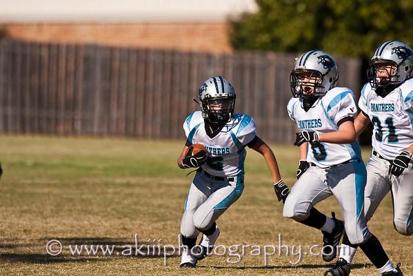Cowboys vs Panthers-123