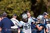 Cowboys vs Panthers-488